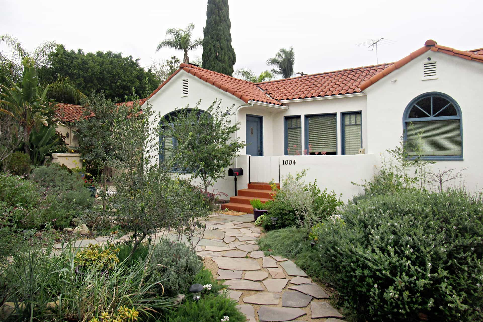 photo of garden 11 in Glendale